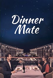 Drama Korean Dinner Mate