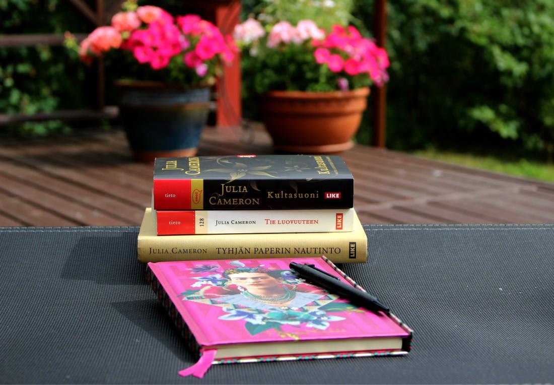 kirjoituskurssi, kirjoitustreenit, luovuus, kirjoittaminen, luova kirjoittaminen, Rouva San