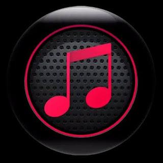 Rocket Music Player Premium v5.12.70 Apk