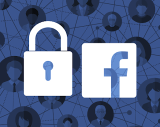 how to protect facebook from being hacked