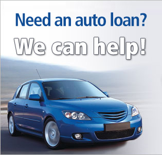 How Much Car Loan Can I Get From Sbi