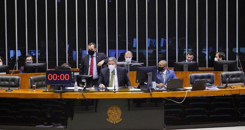 Câmara aprova projeto de lei que torna escolas serviços essenciais - Portal Spy Notícias de Juazeiro e Petrolina