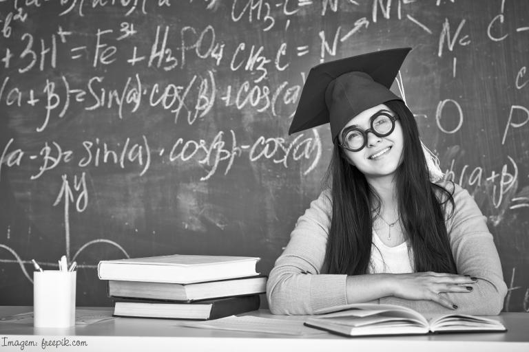 Como se motivar para estudar Matemática no final do ano letivo?