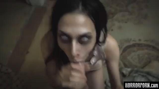 فيلم الرعب نيك الاشباح