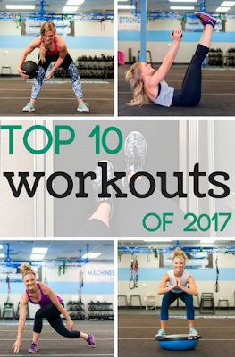 https://www.pbfingers.com/top-10-workouts-2017/