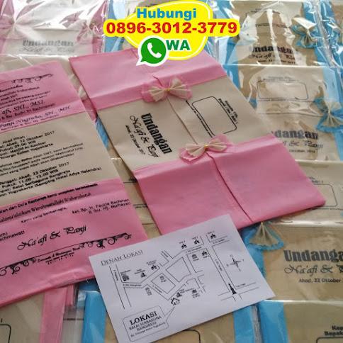 supplier Souvenir Pernikahan eceran 49861