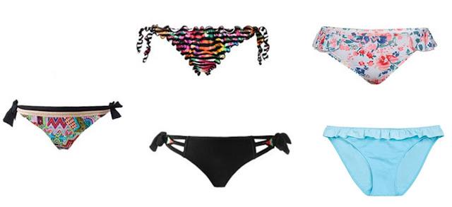 parte_abajo_bikini
