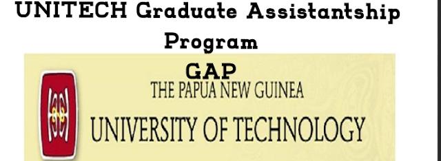 2019 Application Form