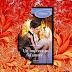 """Pensieri su """"Un imprevisto d'amore"""" di Anne Gracie (Devil Riders #4)"""