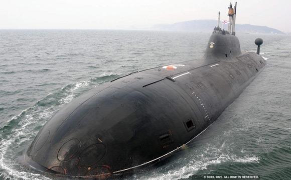 TQ gây hấn biên giới, Hải quân Ấn Độ bỗng có động thái chiến lược: Điều gì đang đợi Bắc Kinh?