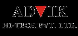 Info Loker Operator Produksi PT Advik Indonesia