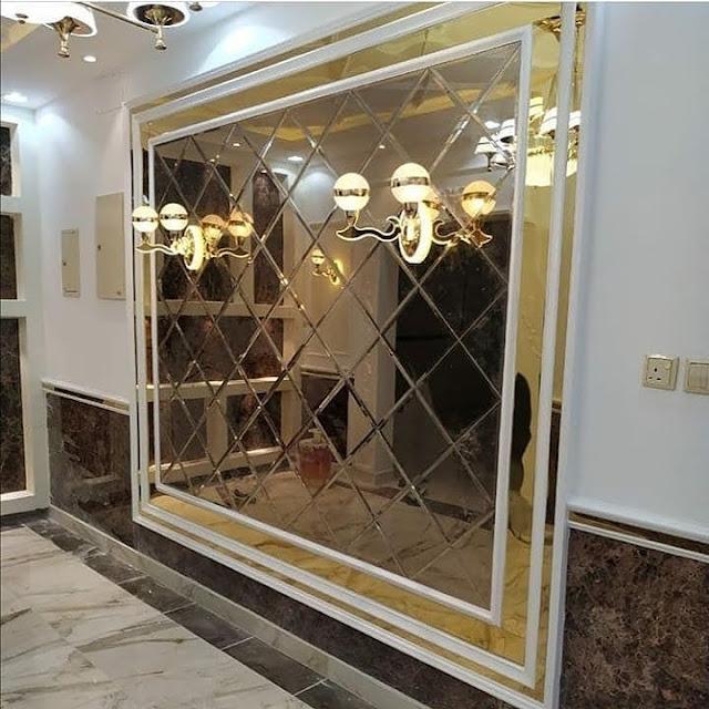 شركة بيع بديل الرخام في جدة