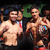 Manny Pacquiao vs Jessie Vargas Fight Replay and Fight Result
