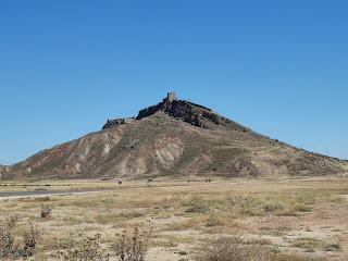 Fortaleza de Moya