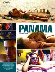 pelicula Panama (2015)