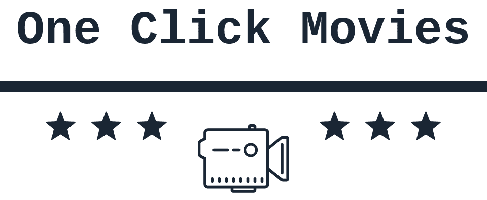 One Click Movies