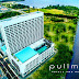 Pullman Hotel Miri Waterfront Review