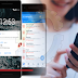 Truecaller launches Smart SMS Feature in Africa