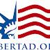 Diferencia clave entre Conservadores y Libertarios