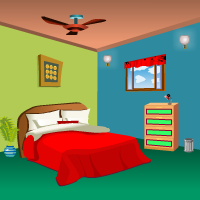 Play Games4Escape Room Escape 20