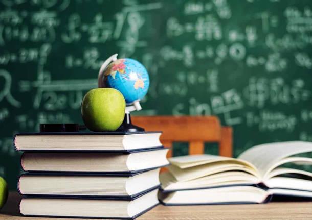 SCUOLA: ANCORA TROPPE INCERTEZZE A POCHI GIORNI DAL RITORNO IN CLASSE, GARANTIRE AGLI STUDENTI E AL PERSONALE SCOLASTICO MISURE DI SICUREZZA ADEGUATE