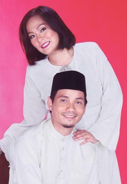 Mark Adam bangga jadi anak Melayu... Kau?