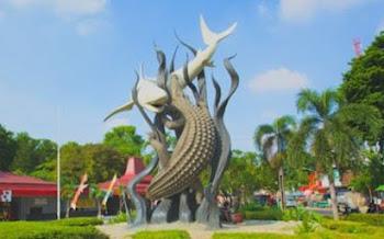 Okupansi Hotel di Surabaya Optimis, Meski Ada Larangan Mudik