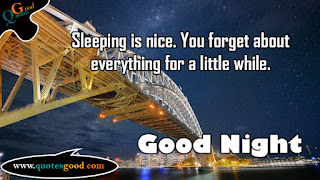 good night my honey images
