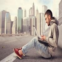 Lima Keunggulan Kerja Part Time Online