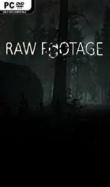 RAW FOOTAGE- Pc - DARKSiDERS - Download last GAMES FOR PC ISO, XBOX 360, XBOX ONE, PS2, PS3, PS4 PKG, PSP, PS VITA, ANDROID, MAC