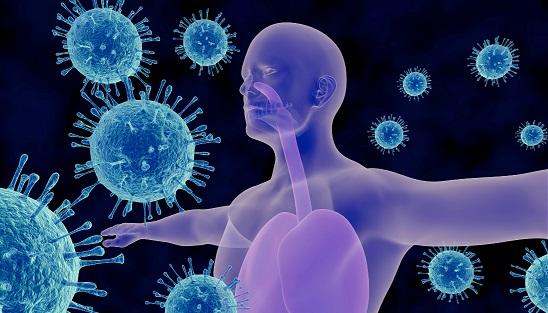 Vacinas COVID: Imunidade ou Não?