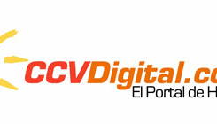 CV Vision Canal 18 Higuey