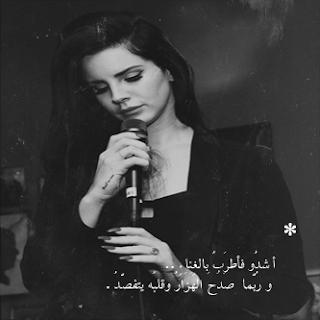 توبيكات واتس اب 2016 - صور واتساب حب و رومانسية و حزينة Tobikat Watsab