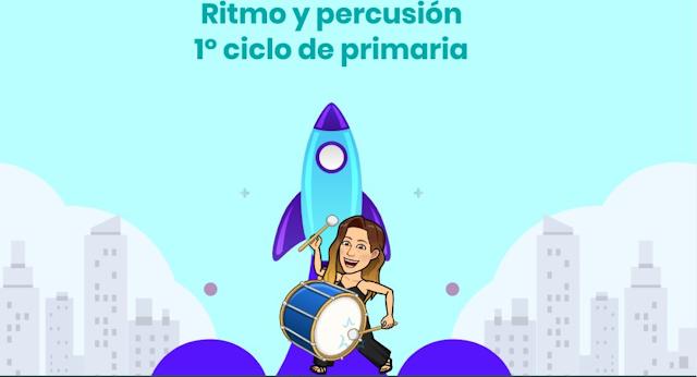 https://caramellaapp.com/yolandamiguel/R4dJQx5lu/ritmo-y-percusion