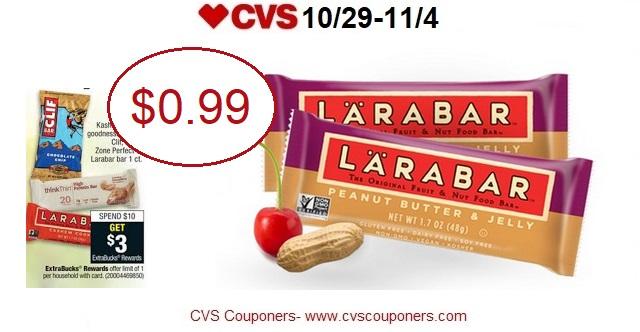 http://www.cvscouponers.com/2017/10/larabar-single-bars-only-099-at-cvs.html