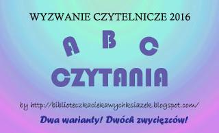 http://biblioteczkaciekawychksiazek.blogspot.com/2016/01/abcregulamin.html