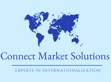 Connect Market Solutions