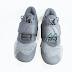 TDD254 Sepatu Pria-Sepatu Basket -Sepatu Nike  100% Original