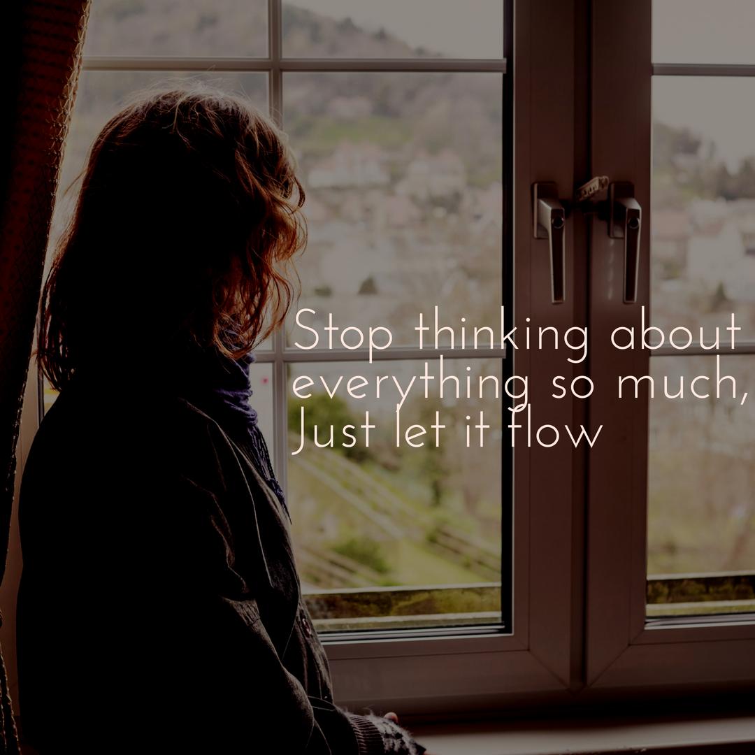 quotes untuk lebih menghargai diri sendiri