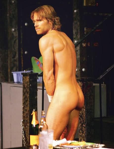 Agree, this Gabriel soto fake naked solved