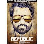Republic webseries  & More
