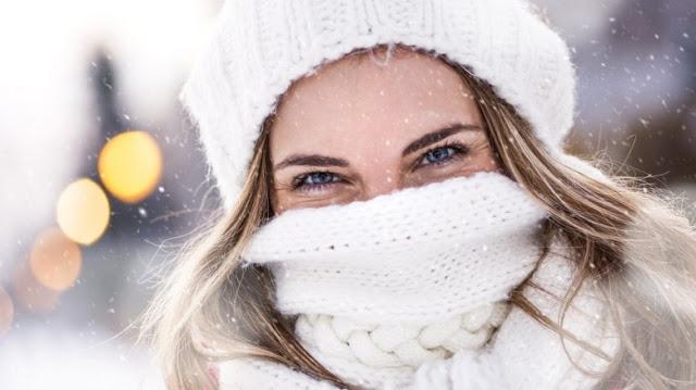 inverno e pelle secca rimedi pelle secca inverno cosa fare per la pelle secca in inverno consigli beauty pelle secca rimedi pelle secca infografica nivea mariafelicia magno blogger colorblock by felym