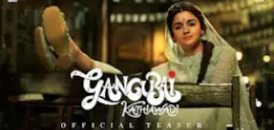 Gangu Bai Kathiawadi Movie Download Khatrimaza HD quality