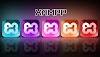 XAMPP Server Apache, MySQL, FileZilla, Mercury, Tomcat