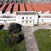Το εγκαταλελειμμένο εργοστάσιο της Πειραϊκής-Πατραϊκής που έγινε σκηνικό   της ταινίας «Η κόρη μου η σοσιαλίστρια» [βίντεο]