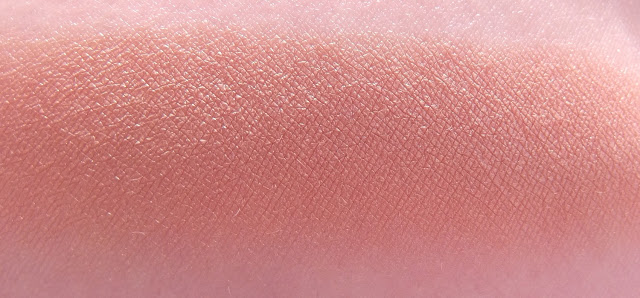TOO FACED - Pink Leopard Blushing Bronzer.