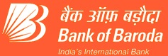 Bank of Baroda Recruitment for PO - Probationary Officer