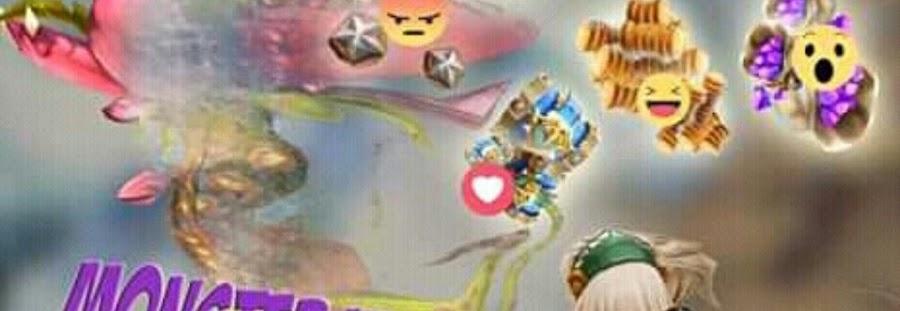 Komposisi Hero atau Pahlawan Untuk Berburu Monster Lords Mobile