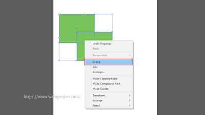 Cara-Group-di-Adobe-Illustrator