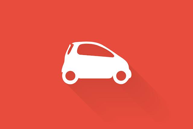8 Ciri-ciri Mobil Matic Bermasalah yang Kamu Ketahui